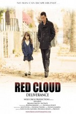 Watch Red Cloud: Deliverance