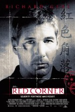 Watch Red Corner