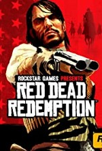 Watch Red Dead Redemption