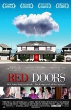 Watch Red Doors