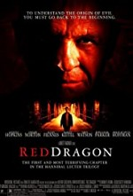 Watch Red Dragon