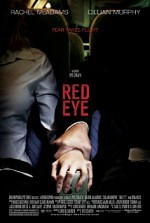 Watch Red Eye