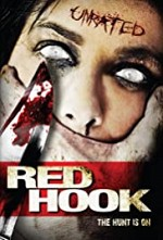 Watch Red Hook