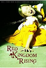 Watch Red Kingdom Rising