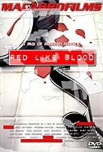 Watch Red Like Blood