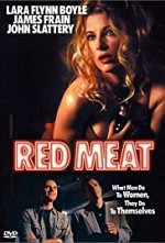Watch Red Meat
