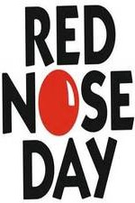Watch Red Nose Day