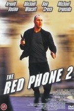 Watch Red Phone 2