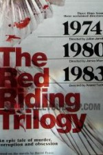 Watch Red Riding: In the Year of Our Lord 1980