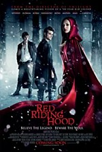 Watch Red Riding Hood