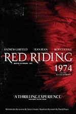 Watch Red Riding: The Year of Our Lord 1974