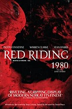 Watch Red Riding: The Year of Our Lord 1980