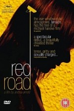Watch Red Road