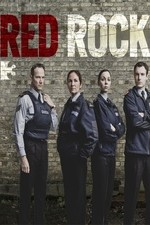 Red Rock S02E09