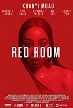 Watch Red Room