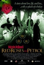 Watch Red Roses and Petrol