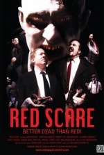 Watch Red Scare
