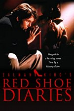 Watch Red Shoe Diaries