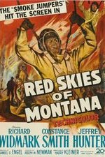 Watch Red Skies of Montana