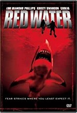 Watch Red Water