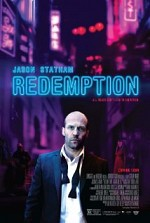 Watch Redemption