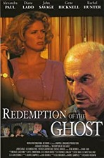 Watch Redemption of the Ghost