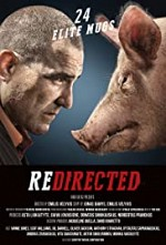Watch Redirected