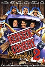 Watch Redneck Comedy Roundup 2