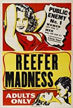 Watch Reefer Madness