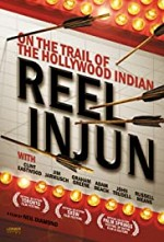 Watch Reel Injun