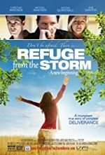 Watch Refuge from the Storm