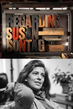 Watch Regarding Susan Sontag