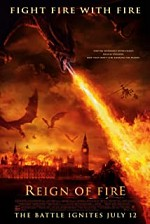 Watch Reign of Fire