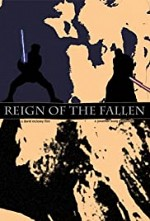 Watch Reign of the Fallen