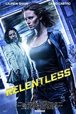 Watch Relentless