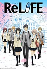 ReLIFE SE