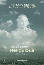 Watch Religulous