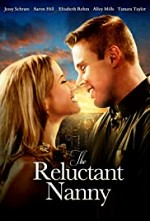 Watch Reluctant Nanny