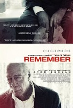 Watch Remember