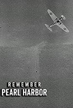 Watch Remember Pearl Harbor