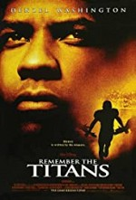 Watch Remember the Titans