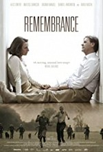 Watch Remembrance
