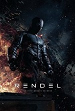 Watch Rendel