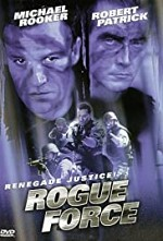 Watch Renegade Force