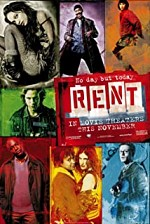 Watch Rent