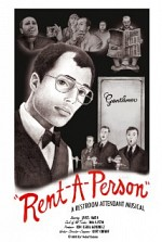 Watch Rent-a-Person
