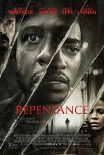 Watch Repentance