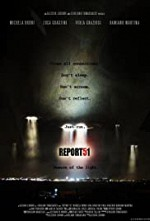 Watch Report 51