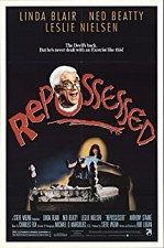 Watch Repossessed