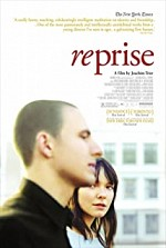 Watch Reprise